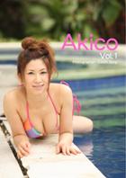 Akico