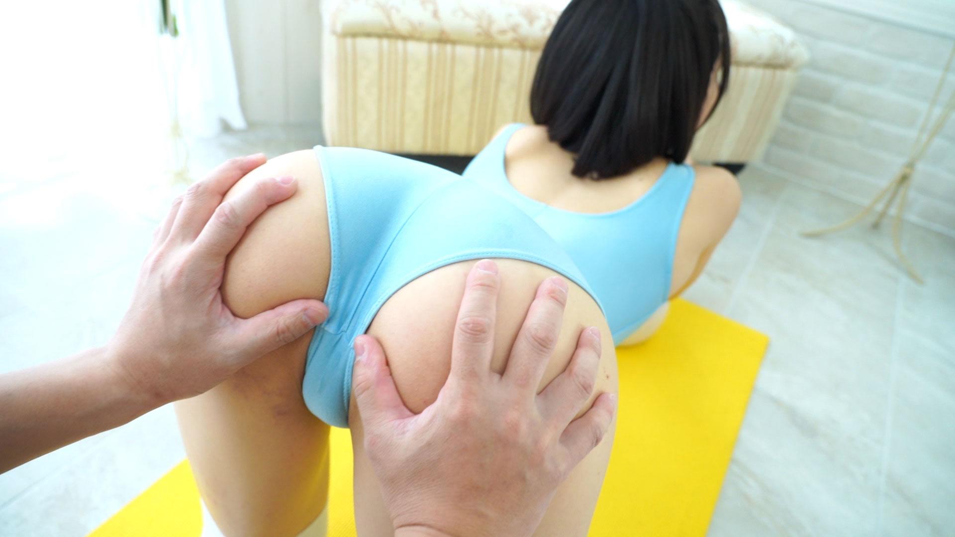 松井史緒里